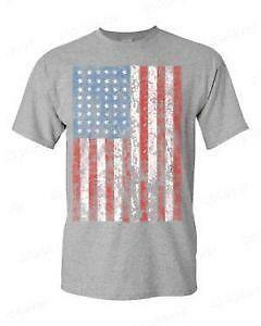 Gun T Shirts >> American Flag Shirt | eBay