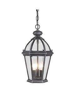 Antique Light Fixture eBay