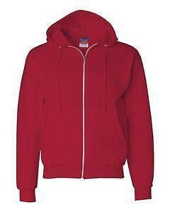 Red Hoodie | eBay