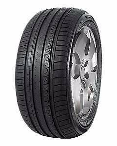 MINERVA 195/50R15 - Tyre Greenvale Hume Area Preview