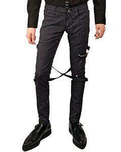 Luxury Home  Women39s  Jeans  Tripp NYC  Tripp NYC Super Z Pants