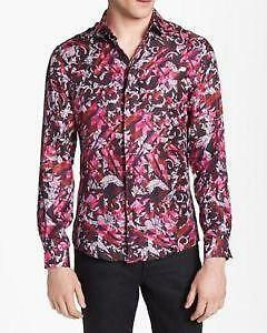 Versace Men Shirt | eBay