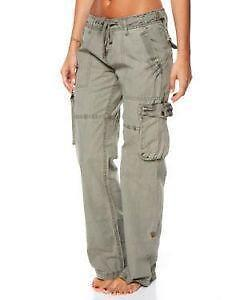 Cool Womens Plus Size Pants Sewing Pattern Available For Download Available In Various Sizes And Is Produced By Burda Style Magazine These Cargo Pants Are Made Of Matte, Elastic Crepe Satin That Falls Nicely Loose On The Body And Has
