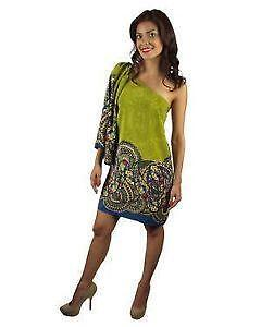 74db37a81 Kimono Dresses