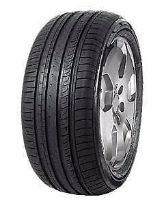 175/65R15 Tyres - MINERVA Coburg Moreland Area Preview