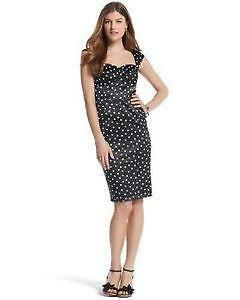 332c0e79eef White House Black Market Dresses for Women for sale