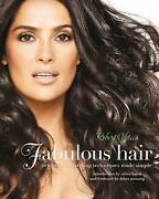 Hair Styling Book