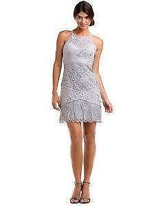 caa87f743fbaa Sue Wong  Dresses