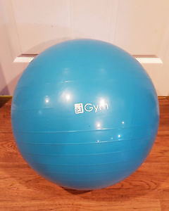 Exercise Ball/Labour Seat
