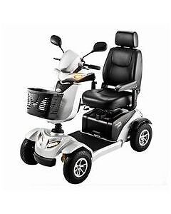 """"""" Rent To Own Rascal Mobility Scooters in Stock or Buy Cambridge Kitchener Area image 10"""