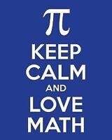 tuteur en mathematiques et physiques