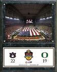 Champion Auburn Tigers NCAA Fan Apparel & Souvenirs