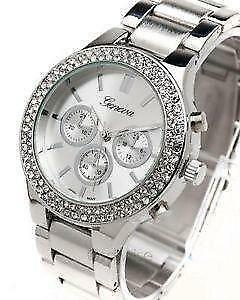 women s watches bulova invicta nixon citizen women s silver watches