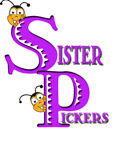 Sister Pickers