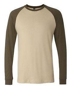 Tan Army T-Shirts