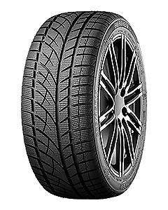 205/55R16 pneus d'hiver neuf. Liquidation 280$