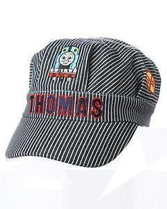 8c49c620dad53 Kids Conductor Hat