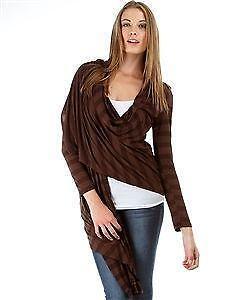 754e9801f96 Plus Size Tunic  Tops   Blouses
