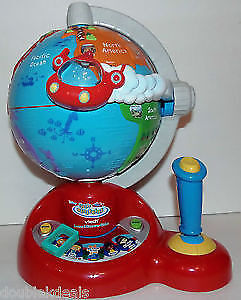 Baby musical toys. AVAILABLE