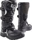 Fox Motocross Boots