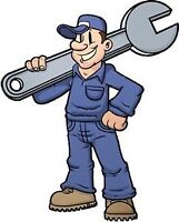 BBQ & GAS LINE REPAIRS, SERVICE & INSTALLATIONS