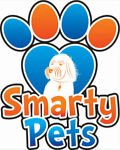 Smarty Pets