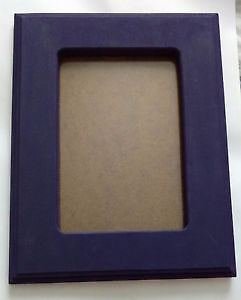 Selling picture frame