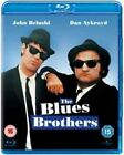 Blues Blu-ray Disc