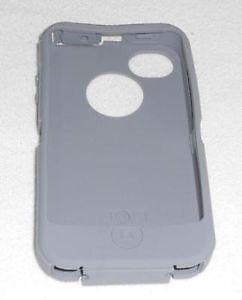 Iphone 4 Otterbox Defender Ebay