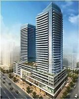 Assignment - MADISON CONDO Yonge & Eglinton 2Beds+ FREE IPHONE