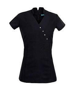 a879b4c3de0 Black Beauty Tunics