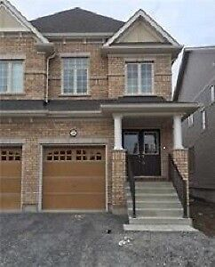 House For Sale In Oshawa North