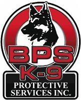 BPS K9 is Hiring Communication Officers