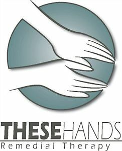 These Hands Remedial Therapy Langford Gosnells Area Preview
