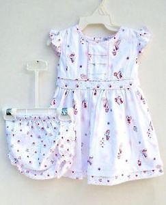 dc575ef5f1e0 Kissy Kissy  Baby   Toddler Clothing