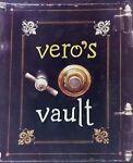 Vero's Vault