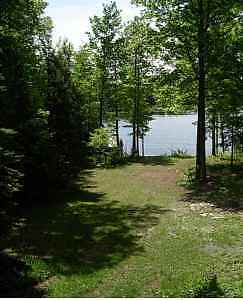 RENT-TO-OWN Waterfront House Belleville Belleville Area image 8