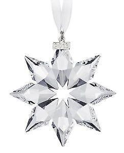 glass christmas tree decorations - Glass Christmas Tree Decorations