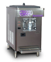 STOELTING SOFT SERVE ICE CREAM MACHINES
