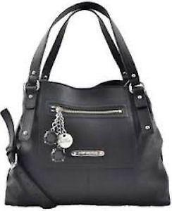 Juicy Couture Handbags 7da35acf15