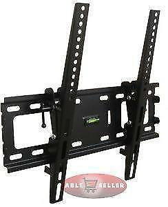 Tv Wall Mounts Full Motion Corner Articulating Ebay
