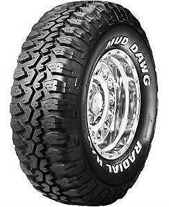 Truck Tires Ebay