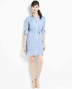 Linen Dress Ebay
