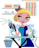 Entretien ménager Multi Services