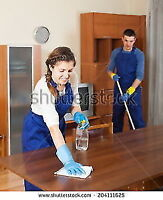 Energizer Cleaners!Seeking New Contracts! We Do It Right!