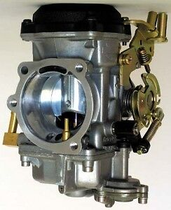 new CV carb for sale