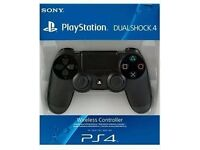 Brand New Ps4 Controller Still Boxed