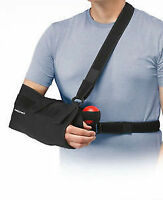 New shoulder sling less than 50% of its price