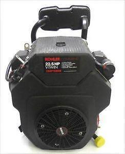 hp engine 20 hp kohler command engine