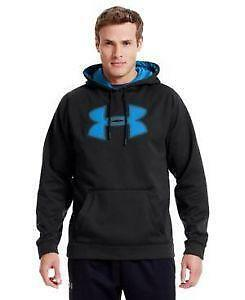 1973c201d under armour hoodies pink cheap > OFF40% The Largest Catalog Discounts